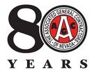 Nevada Chapter AGC | 5400 Mill Street, Reno, NV 89502